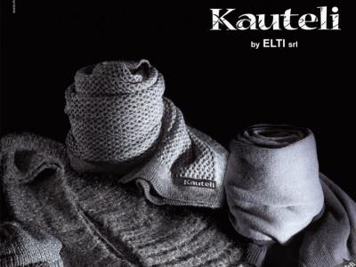 kauteli_vogue